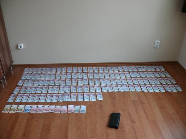 Vádemelés előtt az esztergomi drogdíler