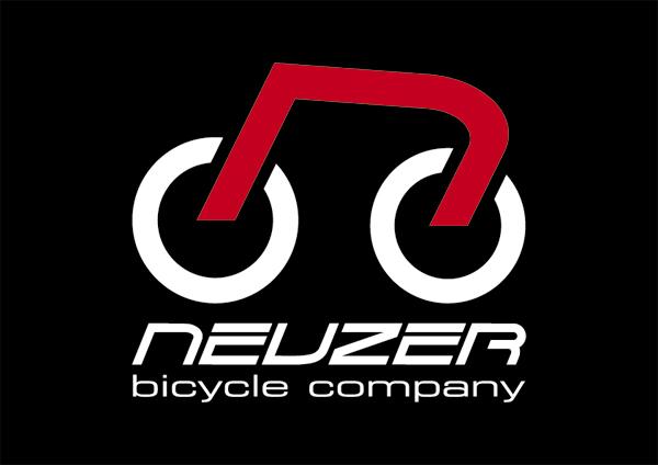 NEUZER Kerékpár Kereskedelmi és Szolgáltató Kft.